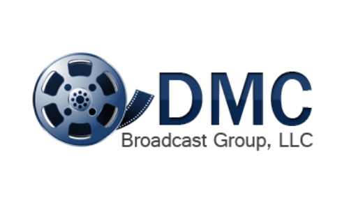 DMC Broadcast Group